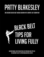 Patty-Blakesley-Book-Cover-155x200