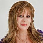 Jill Hughes